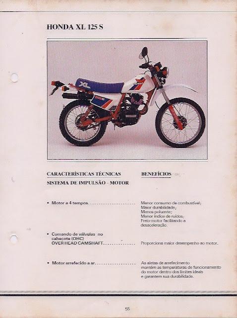 Arquivo%2BEscaneado%2B127 - Arquivo Confidencial: Xl 125 S