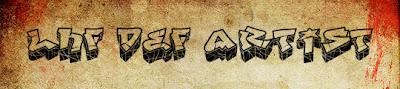 LHF-Def-Artist-Theme-Graffiti-Font