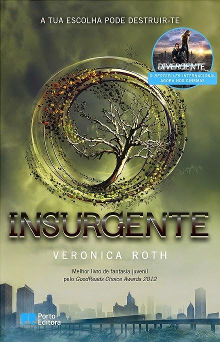 Insurgente...