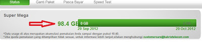 Trik Internet Gratis All Operator [WORKING]