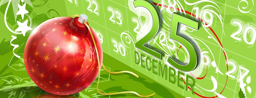 anh bia noel+%2817%29 Bộ Ảnh Bìa Giáng Sinh Cực Đẹp Cho Facebook [Full]   LeoPro.Org  ~