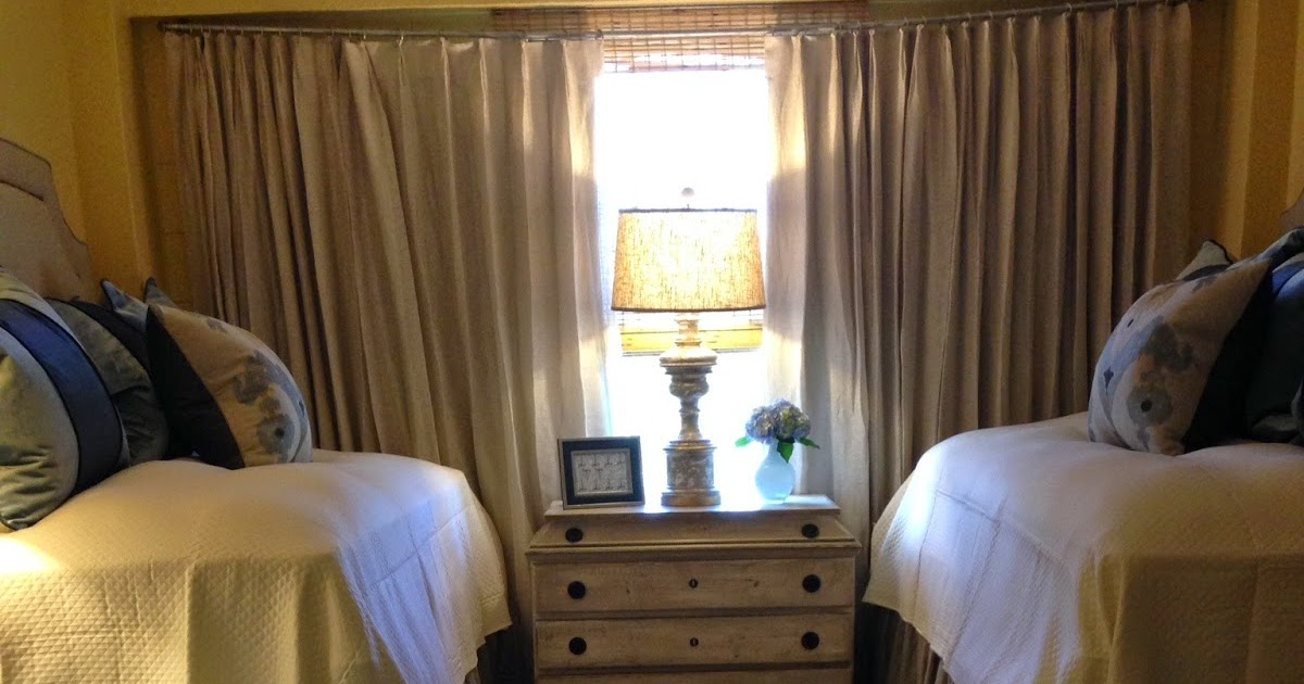 Dorm Rooms 2014: Ole Miss Martin Dorm Room #3
