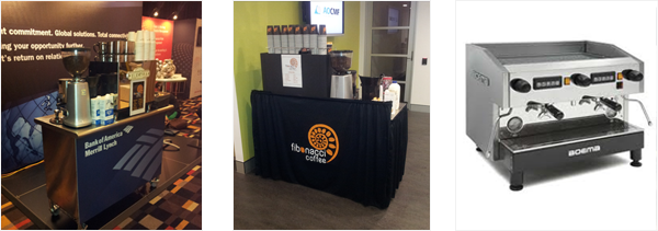 coffee carts for office. fibonacci team places high value in having a work life balance hence you would find that majority of their locations are located office coffee carts for l