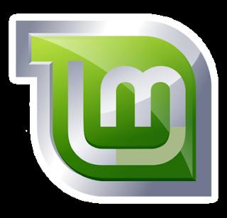 linux mint 13 release
