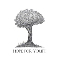 "Hope For Youth ""Luchar y Crecer"" 7"""