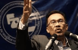  Datuk Seri Anwar Ibrahim, datuk t, scandal movie, sex scandal, sex tape, Datuk T Sex Video