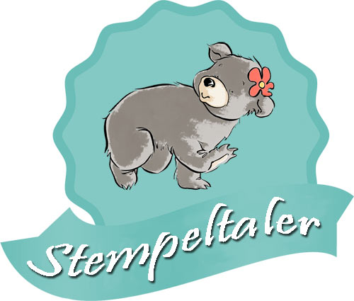 Conibaers Stempeltaler