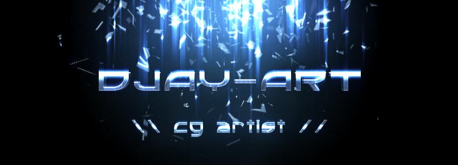DJAY-ART