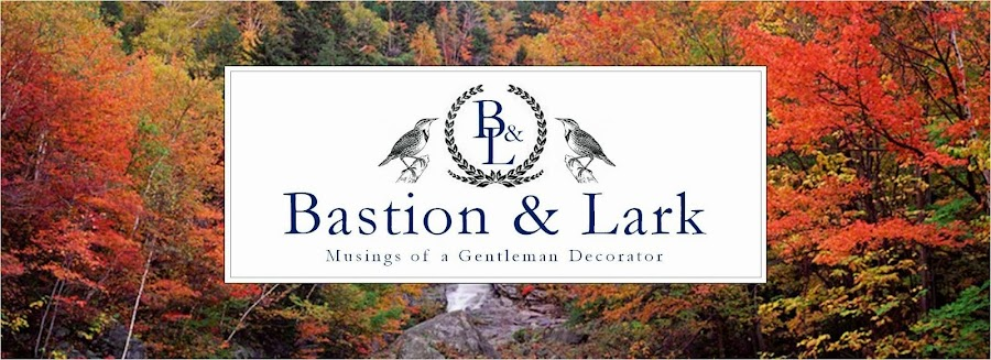 Bastion & Lark.