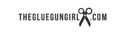 thegluegungirl