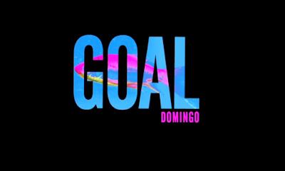 Goal di Domingo