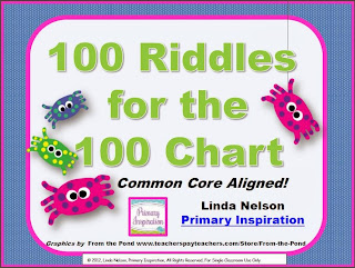 http://www.teachersnotebook.com/product/linda%20n/100-riddles-for-the-100-chart