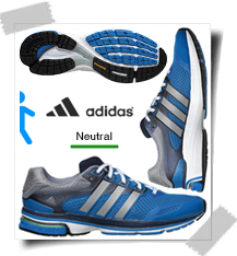 AdidasSupernovaGlide5.N.M