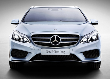 Cars option 2015 mercedes benz e class price and specs for Mercedes benz e class 2015 price