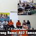 AMANAH Memalukan MB Selangor Depan Kit Siang