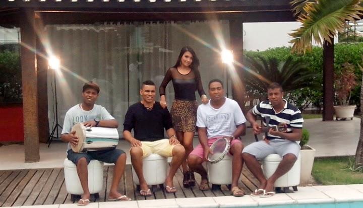 grupo-falando-segredo-uma-historia-uma-vida-byanca-julio-2