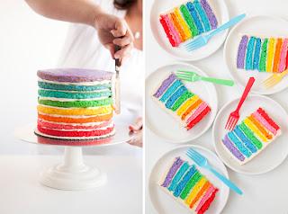 resep dan cara membuat cup cake
