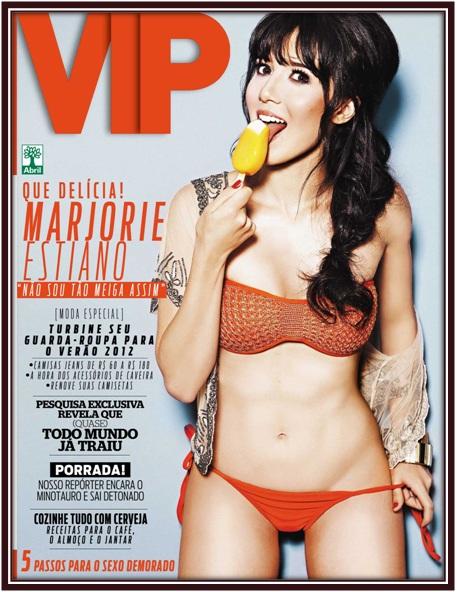 De chicas mexicanas desnudas gratis foto 135