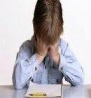 CURSO: Síndromes, transtornos ou deficiências?