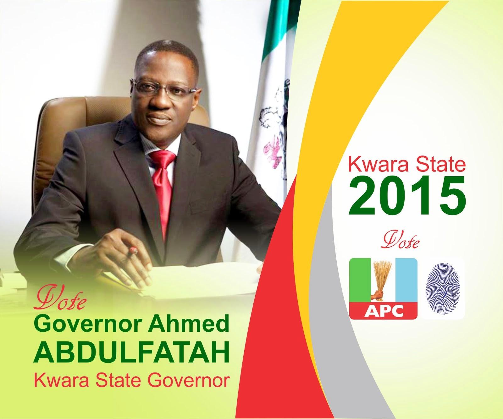 Kwara2015