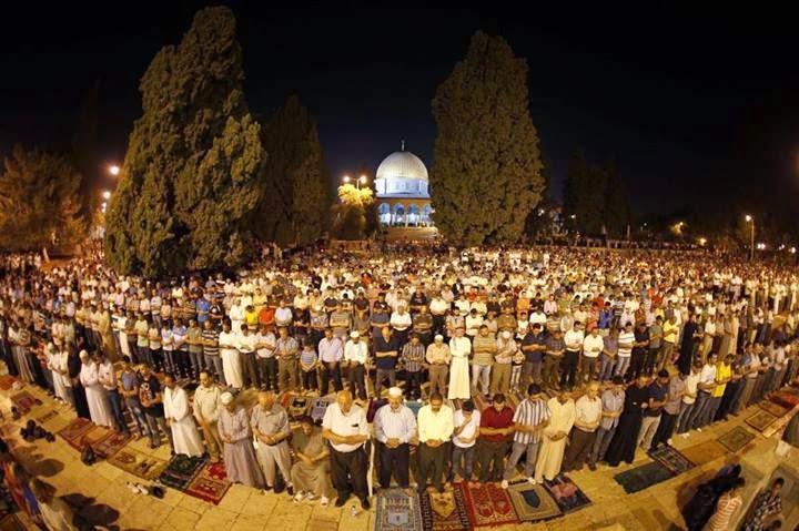 SAVE AL QUDS! GAZA , PALESTINIANS, MASJIDIL AQSA N BAITULMAQDIS !!  KNOW UR ENEMY! ZIONIST PROTOCOL
