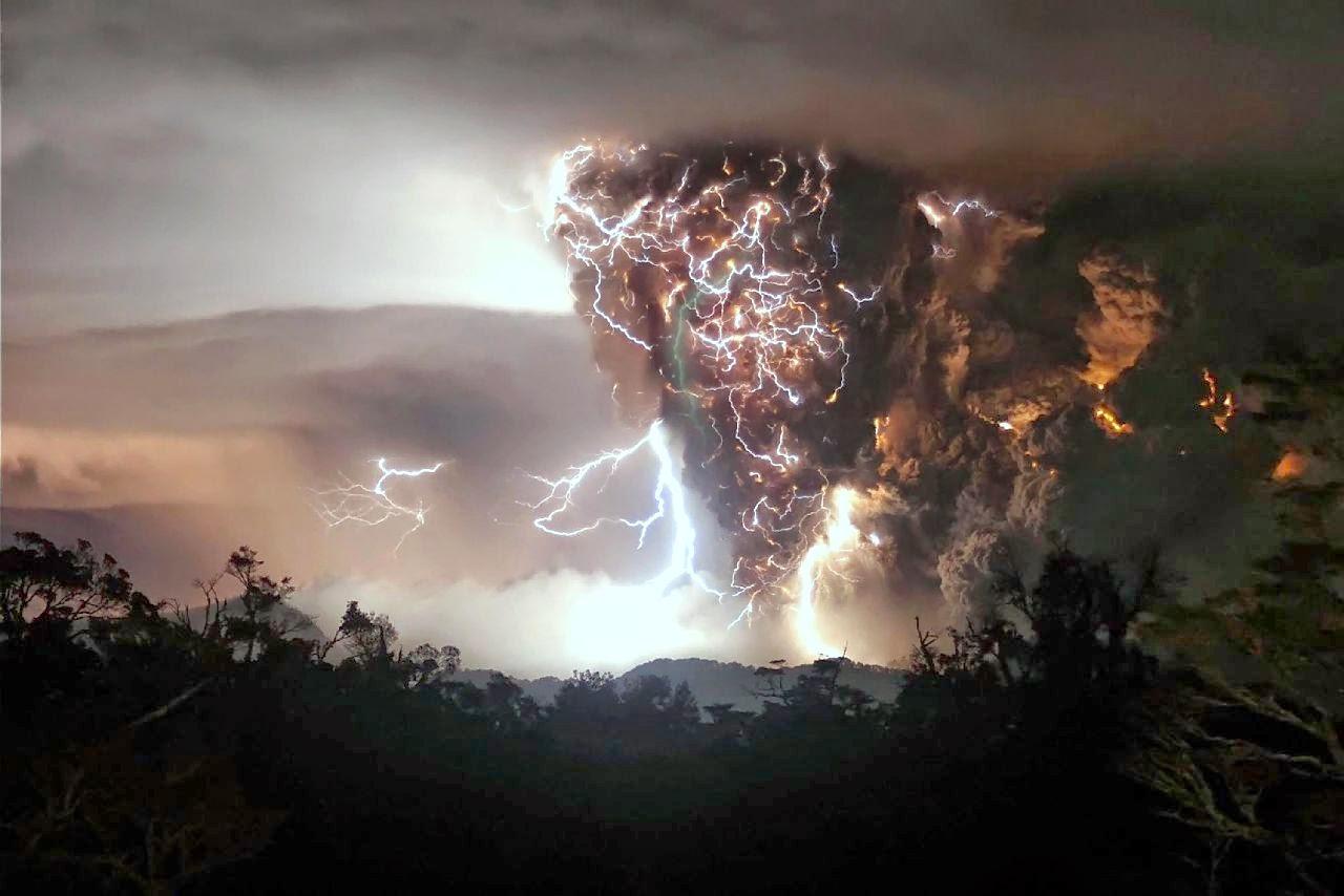 yellowstone volcano Usgs: volcano hazards program - yellowstone volcano observatory usgs: volcano hazards program yellowstone volcano observatory.
