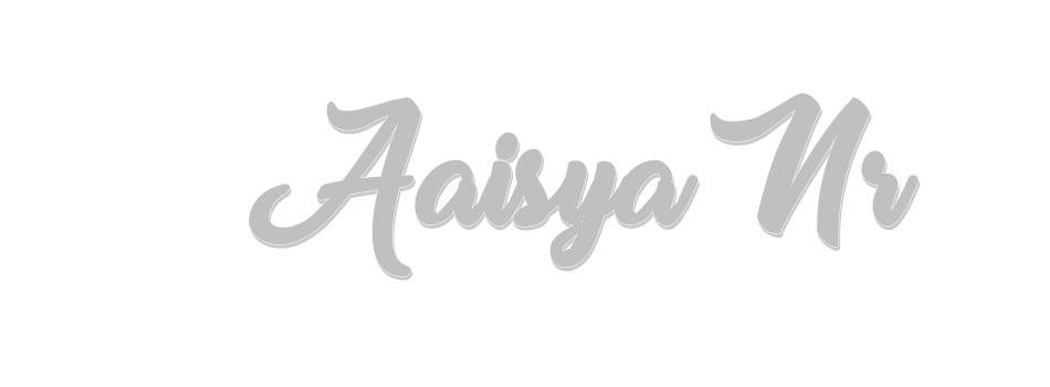 The Aaisya