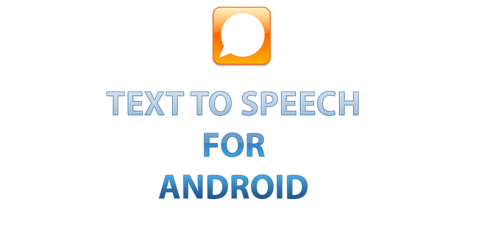 tts systems for android How do i use an official google api for their text to speech (tts) system  can google text to speech engine for android be used for commercial purpose.