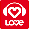 Love Radio