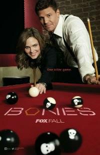 Hài Cốt - Phần 10 Bản ... - Bones Season 10(2014)