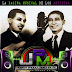 COLECCION DE ORO: Duo Los Compadres - Grandes Exitos (CD COMPLETO) by JPM