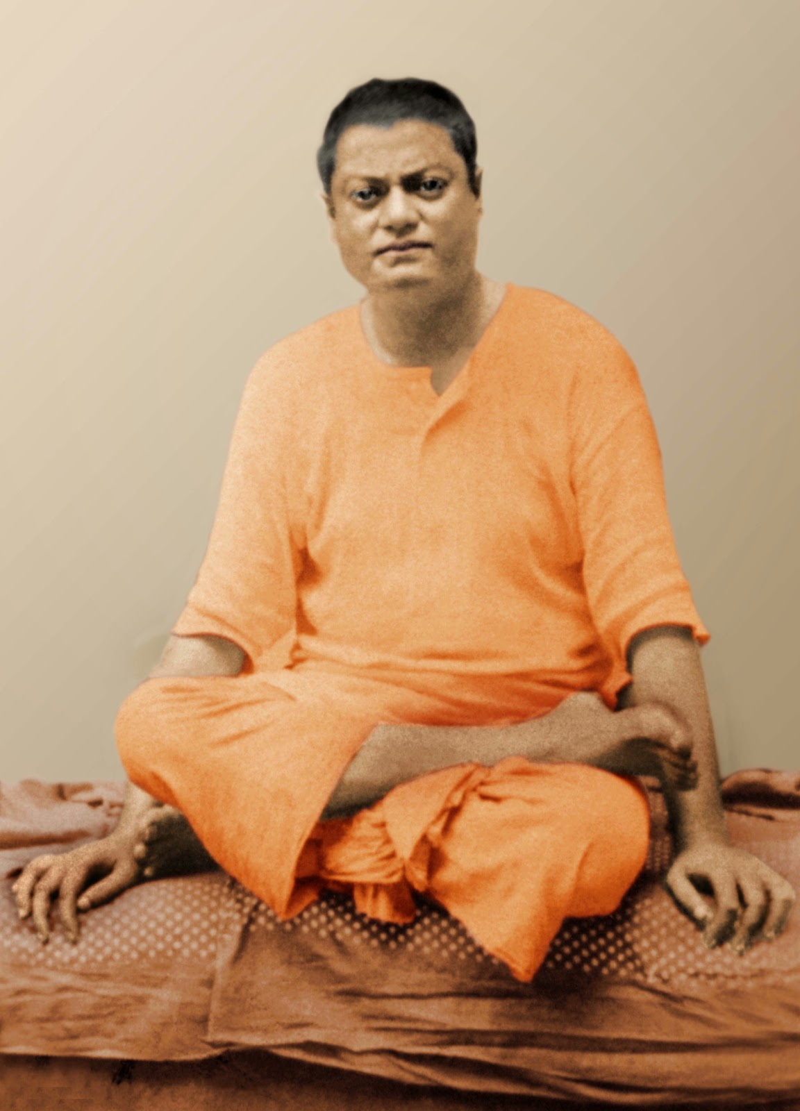 humanistic philosophy of swami vivekananda Short essay on swami vivekananda - receive the required coursework here and forget about your fears spend a little time and money to get the essay you could not even.