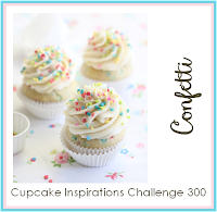 http://cupcakeinspirations.blogspot.in/2015/03/300th-challenge-celebration-confetti.html