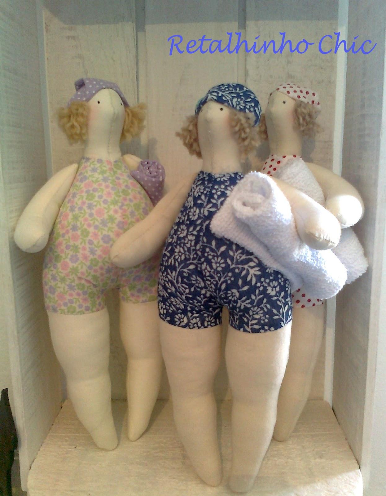 Menores Tres Meninas Nuas Praia Jpg