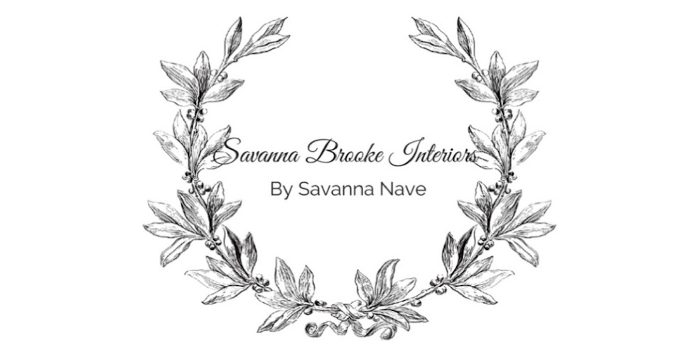 Savanna Brooke Interiors