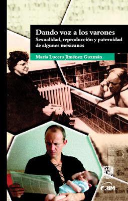 Sexualidad, reproducción y Paternidad.