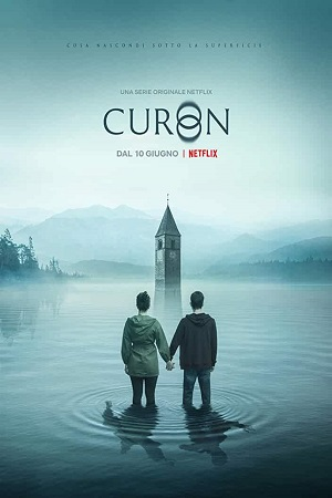 Curon (2020) S01 All Episode [Season 1] Complete Download 480p