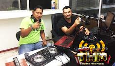 Tejano Hits Music Radio