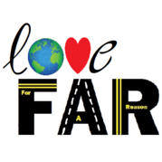 LoveFAR RidesFAR 2014