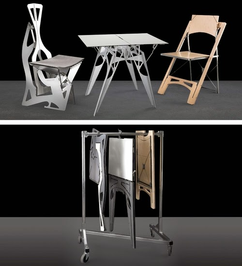00-Fron-Page-American-Furniture-Foldable-Furniture-Folditure-www-designstack-co