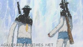 One Piece 592 Assistir Online Legendado