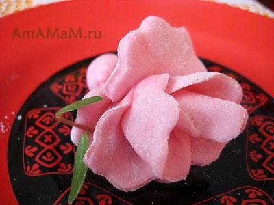 povargon Ме�амо��оз� Роз� и д��гие �к�а�ения из