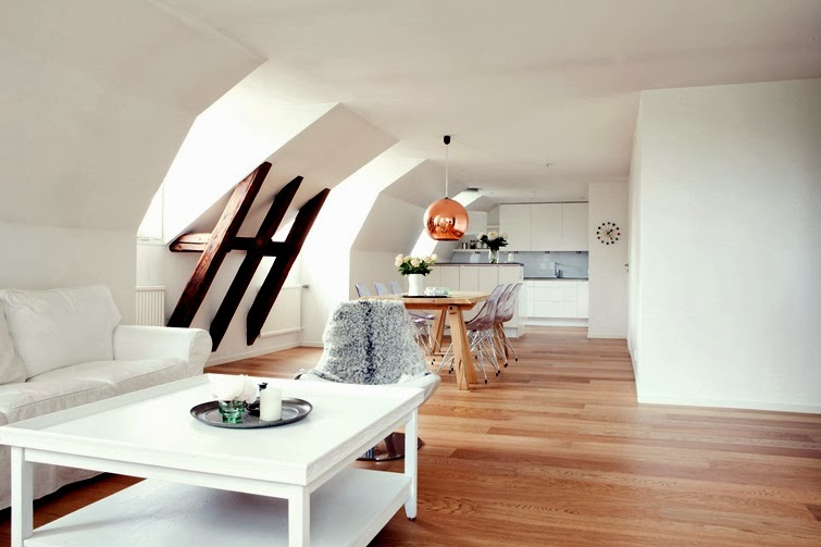 Petitecandela blog de decoraci n diy dise o y muchas for Disenos de cocinas grandes