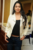 Charmi Kaur New Photos at One By Two Movie 20 years Celebrations-thumbnail-5