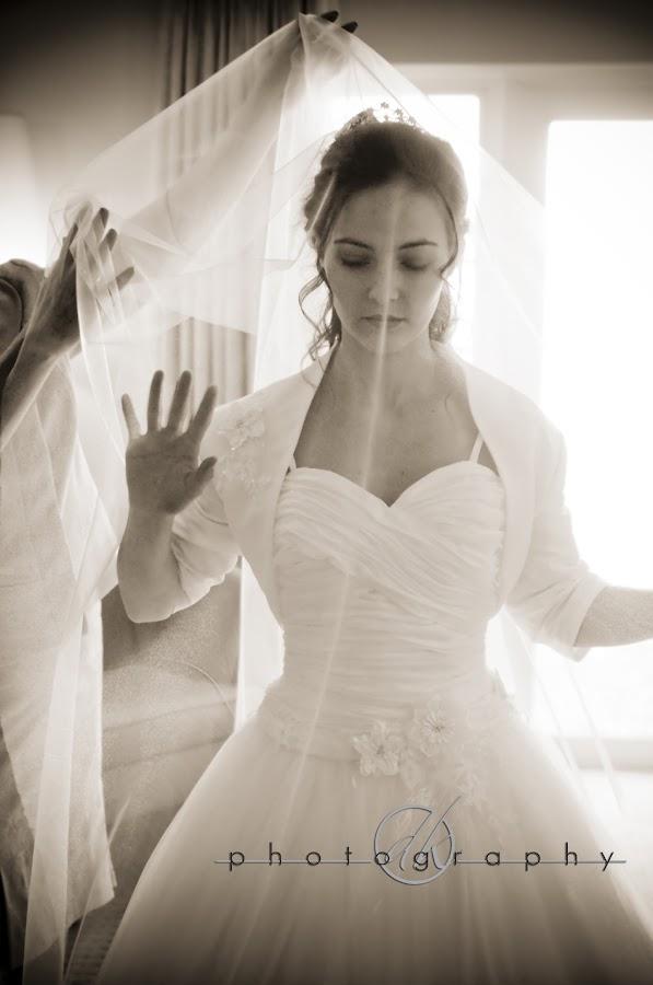 DK Photography No19 David & Nordely's DIY Wedding {Stellenbosch to Franschhoek}  Cape Town Wedding photographer