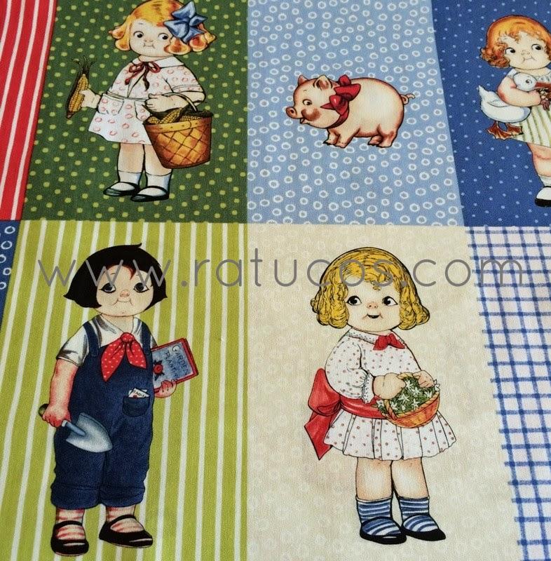 http://ratucos.com/es/home/3588-panel-paper-dolls-granja-12-imagenes.html