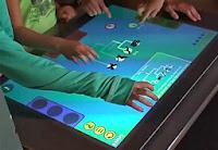 Подборка бесплатных он-лайн образовательных игр