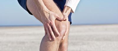 Pencegahan dan penyembuhan Cedera