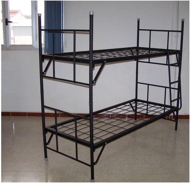 made in algeria. Black Bedroom Furniture Sets. Home Design Ideas