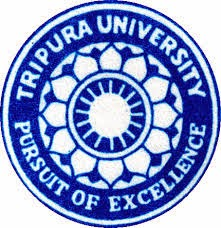 tbse.in, TBSE 10th Time Table 2015, Tripura Madhyamik Routine 2015